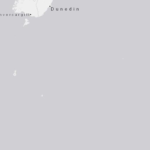 Status Map | Hawke's Bay Emergency Management