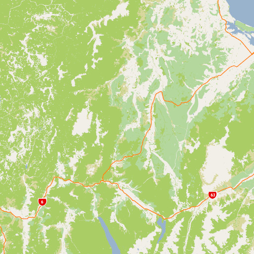 Map Nelson New Zealand.Nelson Lakes National Park Places To Go In Nelson Tasman