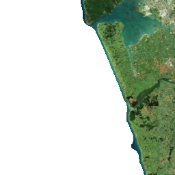 Find my farm mapping tool | Waikato Regional Council Map Of My Farm on map or, drawing of my, timeline of my, time of my,