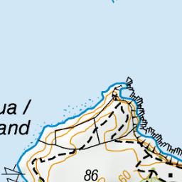 Ōtamahua Hut: Things to do in Ōtamahua Hut/Quail Island on