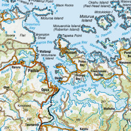 Bay Of Islands Map Bay Of Islands on map of rhode island, map of guatemala, map of philippines, map of new brunswick, map of la ceiba, map of queensland, map of cancun, map of bali, map of st. martin, map of casco bay, map of put in bay ohio attractions, map of sandy bay, map of rajasthan, map of home, map of bay lake, map of sao tome and principe, map of san francisco bay area, map of utila island, map of st. john, map of tobago,